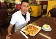 Fritangas Mexican Restaurant - Denver, CO