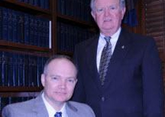 Garner and Still, Attorneys at Law - Lawrenceville, GA