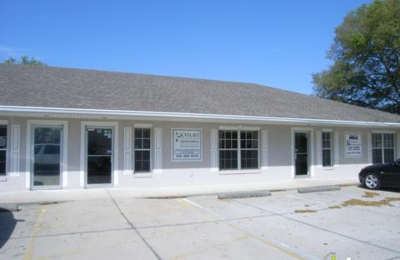 Lake Medical Hearing Centers - Clermont, FL