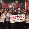 Escape Experience - Chattanooga