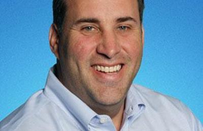 Craig Grinberg: Allstate Insurance - Tinton Falls, NJ
