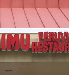 Chimu Peruvian Restaurant 7868 Nw 52nd St Doral Fl 33166