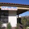 Caltop Driving School