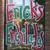Erick's Enchildas