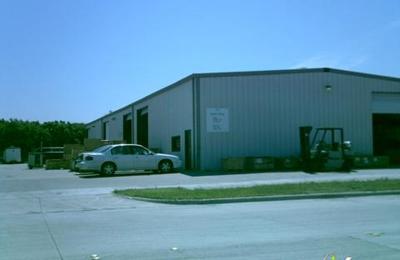 Virgo Butterfly Valves 671 Industrial Blvd, Grapevine, TX 76051 - YP com
