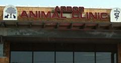 VCA Arbor Animal Hospital - Austin, TX