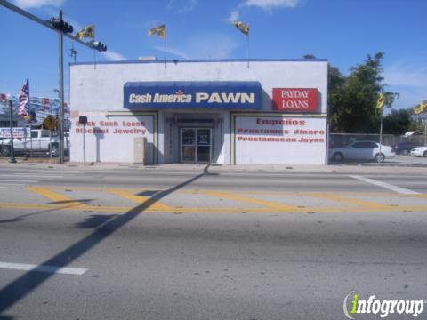 Payday loans niles mi image 2