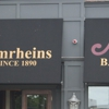 Amrheins Restaurant