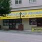 Fantasyland Records - Atlanta, GA