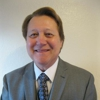 Gary Cox: Allstate Insurance