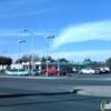 Melloy Nissan Albuquerque
