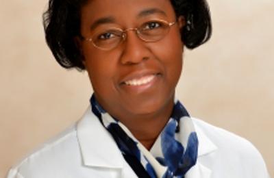 Dr. Deborah Greaves, MD - Orlando, FL