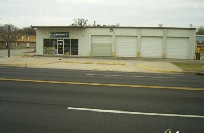 David's Sea-Doo Service - Oklahoma City, OK