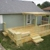 Ideal Decks & Fencing