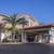 Holiday Inn Express Daytona Beach - Speedway