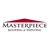 Masterpiece Roofing & Painting