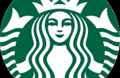 Starbucks Coffee - Detroit, MI
