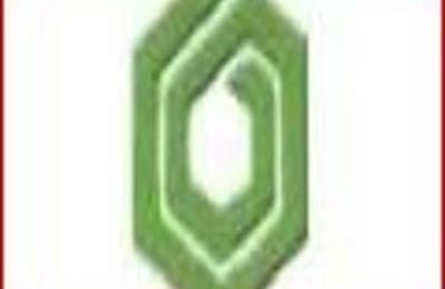 Centennial Insurance Agency 1515 Fortino Blvd Pueblo Co 81008
