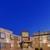 Holiday Inn Express & Suites Arlington (Six Flags Area)