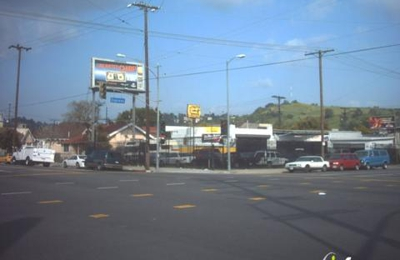 Union 3 Auto Service - Los Angeles, CA