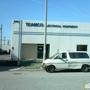 Teamco Industries