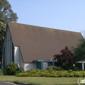 First United Methodist Church - Fremont, CA