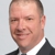 Bob Christensen - COUNTRY Financial Representative