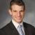 Alex Loncar - COUNTRY Financial Representative