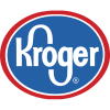 Kroger Fuel Center