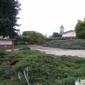 Unitarian Universalist Church - Palo Alto, CA
