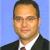 Abdelghani, Wael M, MD