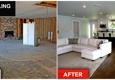remodeling service - Dallas, TX