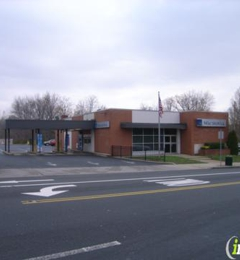 Wells Fargo Bank - Milltown, NJ
