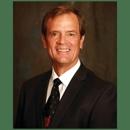 Tim Edwards - State Farm Insurance Agent