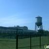 Vest Water Treatment Plant