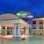 Holiday Inn Express & Suites Saint Robert - Leonard Wood