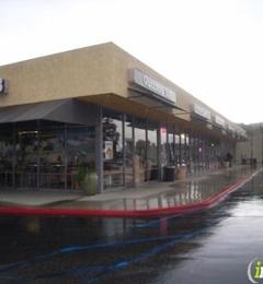 Glory Cleaners - Santa Clarita, CA
