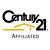 Century 21 Affiliated - Milton