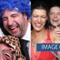 Image Cinema Photo Booths - Corpus Christi, TX