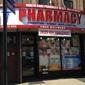 ARD PHARMACY - Ridgewood, NY