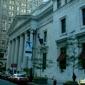 Richel D'Ambra Spa & Salon - Philadelphia, PA