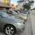 M & J United Auto Sales