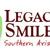 Legacy Smiles of Southern Arizona