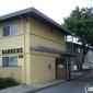 Berry Gardens Apartments - Hayward, CA