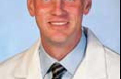 Christopher M Rooney MD 95 Arch St Ste 220, Akron, OH 44304