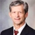 Dr. Roger Neist, MD