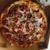 ARENA'S PIZZA