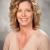 Donna Vorias, MD