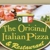 Original Italian Pizza & RestaurantThe
