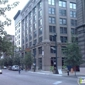 Rudman On The Park Apartments - Saint Louis, MO